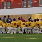 2016 Tryouts