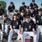 2019 13U AA White Sox - Winkler Tournament fun