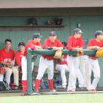 2016 Midget AA Red Sox - Grand Forks, ND